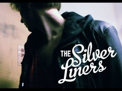 Image for The Silver Liners