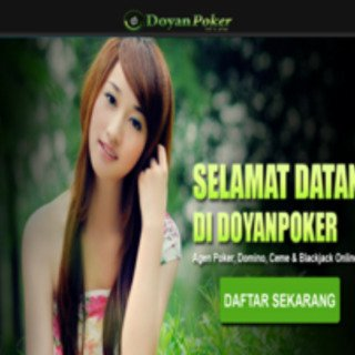 Permainan Kartu Poker Terbaik Reverbnation