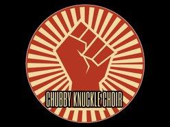 Image for Chubby Knuckle Choir