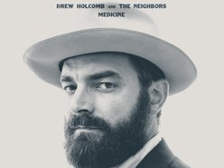 Image for Drew Holcomb and the Neighbors