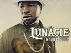 Lunacie