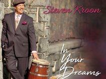Steven Kroon