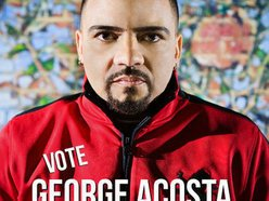 Image for George Acosta