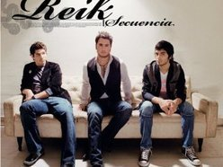 Image for reik
