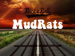 The MudRats