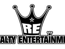 Royalty Entertainment