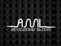 AML Recording Studio