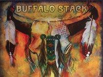 Buffalo Stack