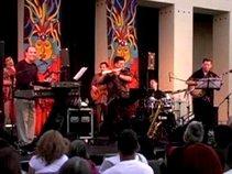 RIque Pantoja Band