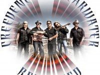 Image for Creedence Clearwater Revisited