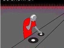 DJ JackPott