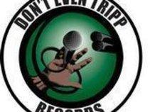 Don'tEvenTrippRecord's