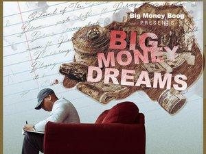 Big Money Boog
