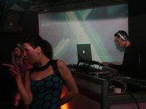 DJ Danceboy