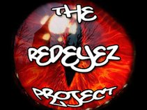 The REDEYEZ PROJECT.