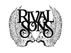 Image for Rival Sons