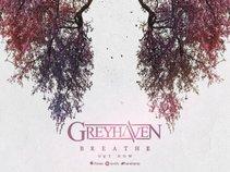 GreyhavenUK