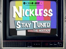 Nickless