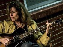 Julia Kasdorf  Roots, Rock, & Soul Music