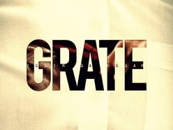 Image for Grate