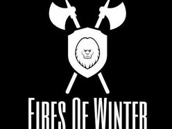 Image for Fires of Winter