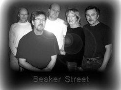 Image for Beaker Street