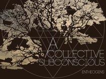 A Collective Subconscious