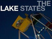 The Lake States