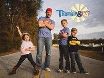 T.Rumble & the Kidz