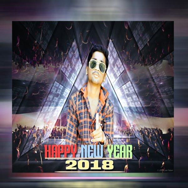 Dil Tut Na Jaye Bechara Remix Dj Suraj Sp Mixing by DJ SURAJ
