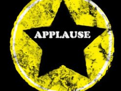 Image for APPLAUSE