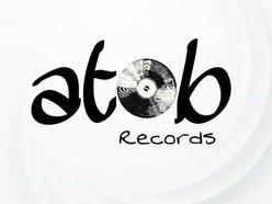 A Team Of Bosses (A.T.O.B.) Records