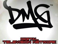 DMG ™ FLIX
