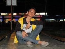 Izzett Padang