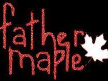 father maple