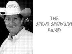 Image for Steve Stewart Band