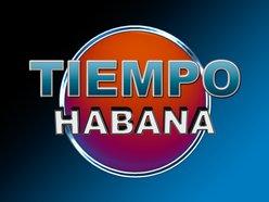 Tiempo Habana