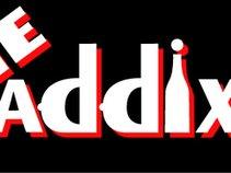 The Addixxx