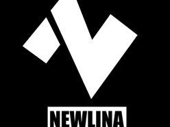 Image for NewLina