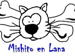 Mishito En Lana
