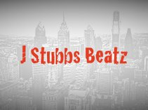 J Stubbs(Producer)