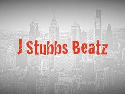 J Stubbs(Producer)