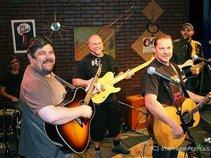 The Kai Clark Band