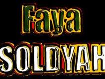 Faya Soldyah