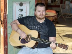 Image for Buddy Lee & The BackRoad Band