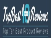 topbest10reviews