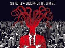 Zen Motel