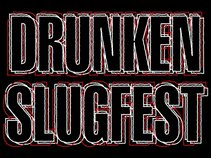 Drunken Slugfest