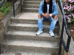 RichGirl Marley
