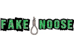 Image for Fake Noose